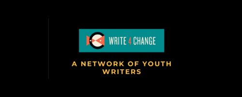 Write 4 Change | FAQ's